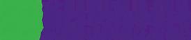 Logo-clear-1_d17375f2b009b1f1a353d245fcc39645