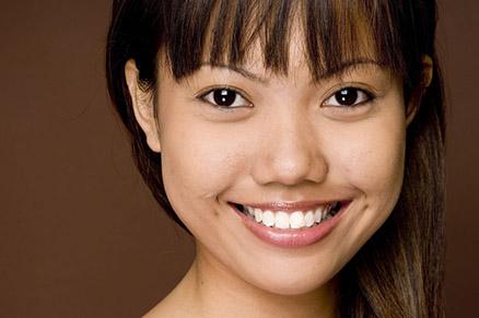 bigstock-Great-Smile-254314-1024x680_cda9946bfcaa26da03099b4a2b1cca3d